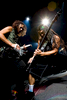 Metallica-photoLukaDakskobler-10