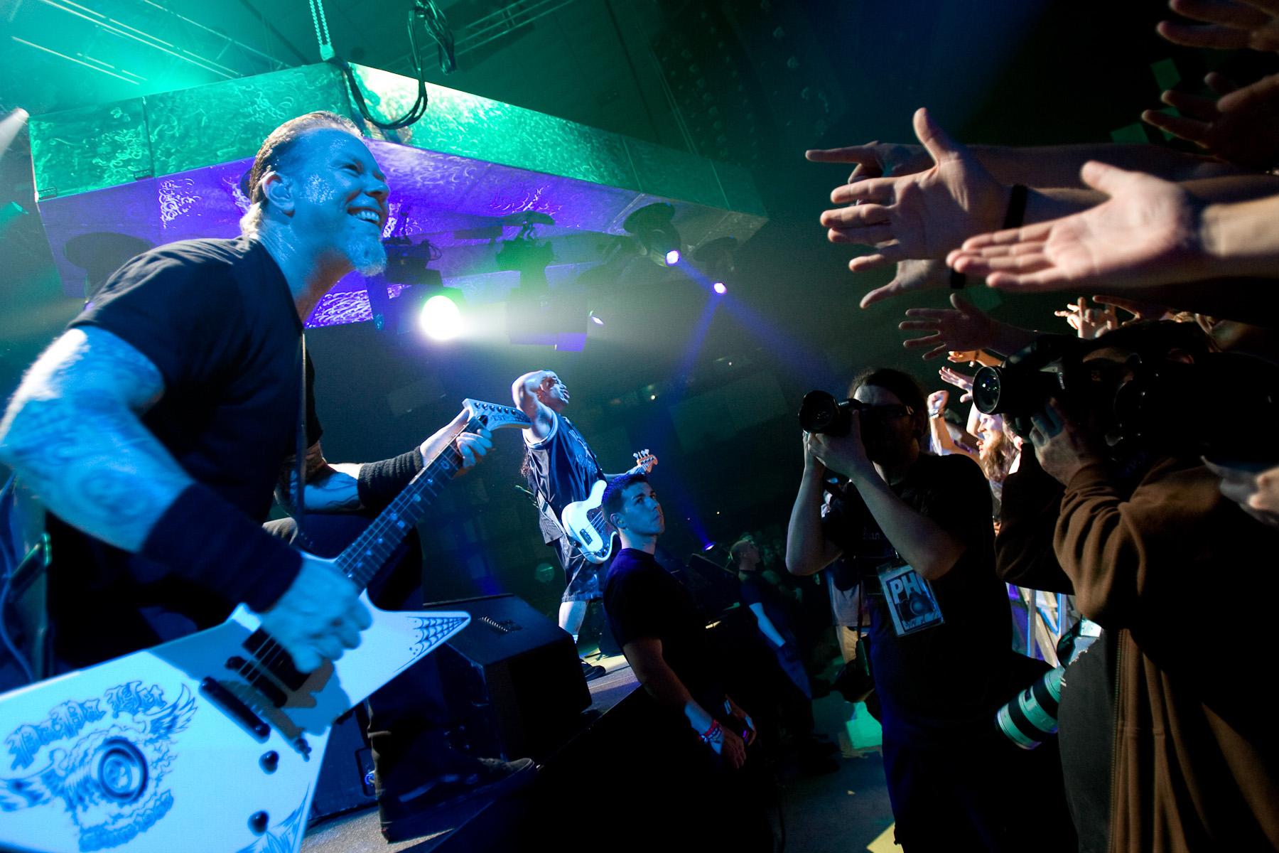 Metallica-photoLukaDakskobler-13