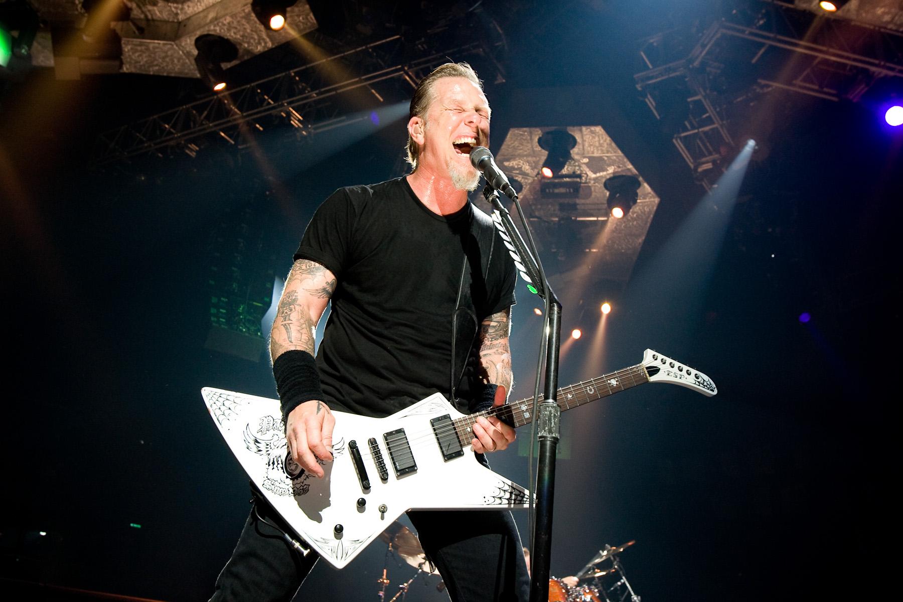 Metallica-photoLukaDakskobler-16