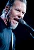 Metallica-photoLukaDakskobler-7