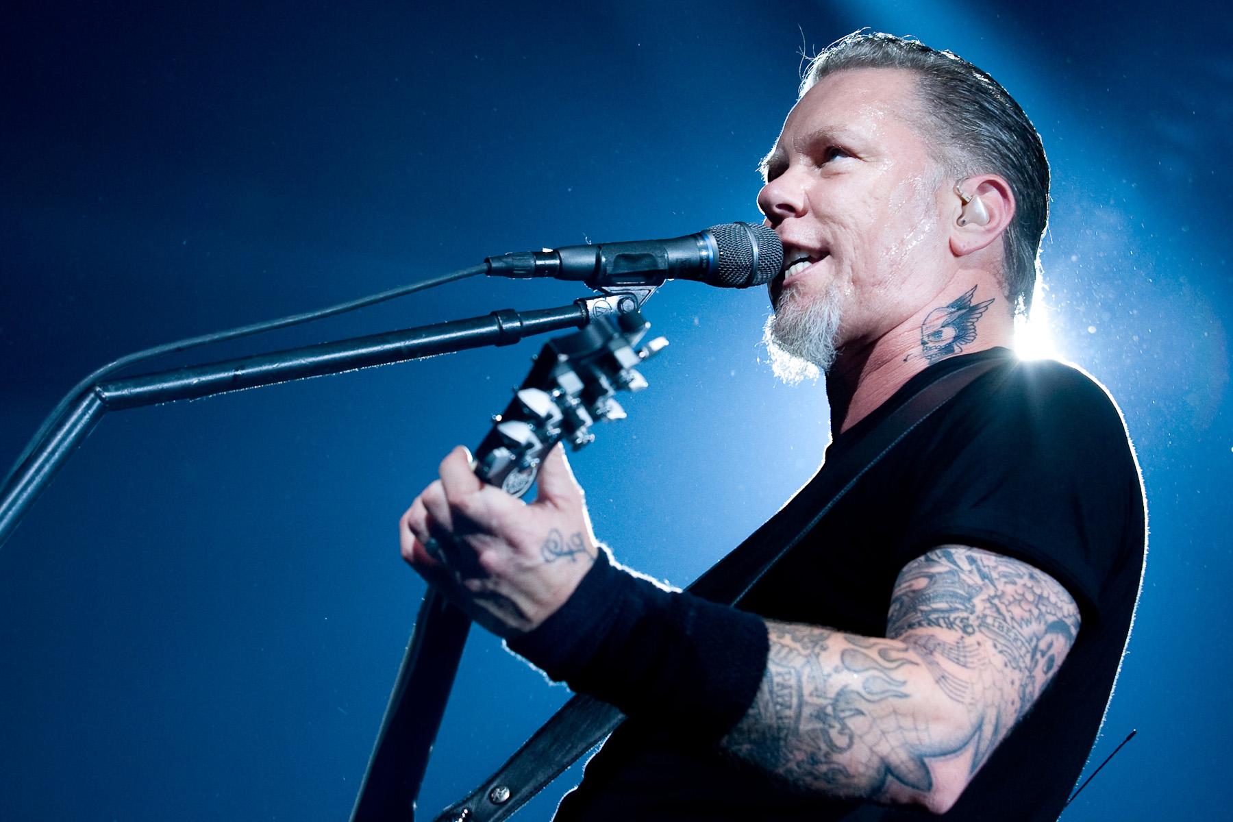 Metallica-photoLukaDakskobler-8