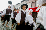 NationalCostumesFestival-photoLukaDakskobler-009