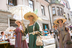 NationalCostumesFestival-photoLukaDakskobler-016