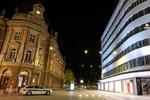 PolicijskaUraLjubljana-fotoLukaDakskobler-016