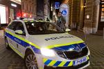 PolicijskaUraLjubljana-fotoLukaDakskobler-017