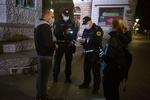 PolicijskaUraLjubljana-fotoLukaDakskobler-025