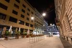 PolicijskaUraLjubljana-fotoLukaDakskobler-028