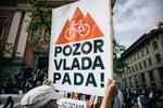 Protest28maj-fotoLukaDakskobler-005