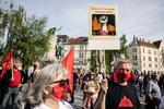 Protest28maj-fotoLukaDakskobler-006