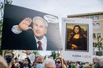 Protest28maj-fotoLukaDakskobler-016