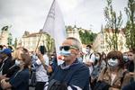 Protest28maj-fotoLukaDakskobler-021
