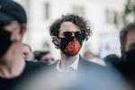 Protest28maj-fotoLukaDakskobler-023