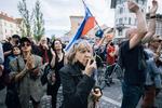 Protest28maj-fotoLukaDakskobler-025