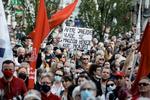 Protest28maj-fotoLukaDakskobler-029