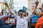 Protest28maj-fotoLukaDakskobler-030