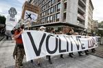 Protest28maj-fotoLukaDakskobler-034
