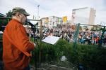 Protest28maj-fotoLukaDakskobler-037