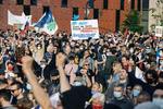 Protest28maj-fotoLukaDakskobler-038