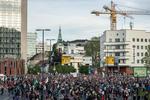 Protest28maj-fotoLukaDakskobler-041