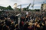 Protest28maj-fotoLukaDakskobler-046