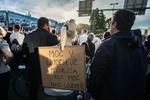 Protest28maj-fotoLukaDakskobler-048