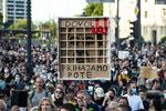 Protest28maj-fotoLukaDakskobler-050