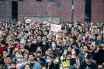 Protest28maj-fotoLukaDakskobler-052