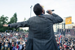 Protest28maj-fotoLukaDakskobler-055