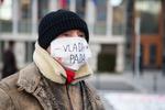 ProtestNezaupnica-fotoLukaDakskobler-008