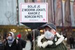 ProtestNezaupnica-fotoLukaDakskobler-011