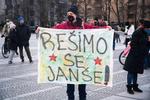 ProtestNezaupnica-fotoLukaDakskobler-012