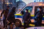 ProtestNezaupnica-fotoLukaDakskobler-018