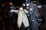 ProtestNezaupnica-fotoLukaDakskobler-031