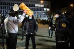 ProtestPoslovniSestanki-fotoLukaDakskobler-002