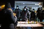 ProtestPoslovniSestanki-fotoLukaDakskobler-004