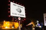 ProtestPoslovniSestanki-fotoLukaDakskobler-007