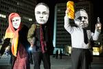ProtestPoslovniSestanki-fotoLukaDakskobler-009