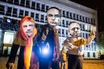 ProtestPoslovniSestanki-fotoLukaDakskobler-010
