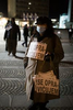 ProtestPoslovniSestanki-fotoLukaDakskobler-012