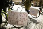 ProtestPoslovniSestanki-fotoLukaDakskobler-013