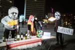 ProtestPoslovniSestanki-fotoLukaDakskobler-014