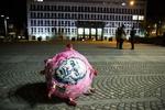 ProtestPoslovniSestanki-fotoLukaDakskobler-019