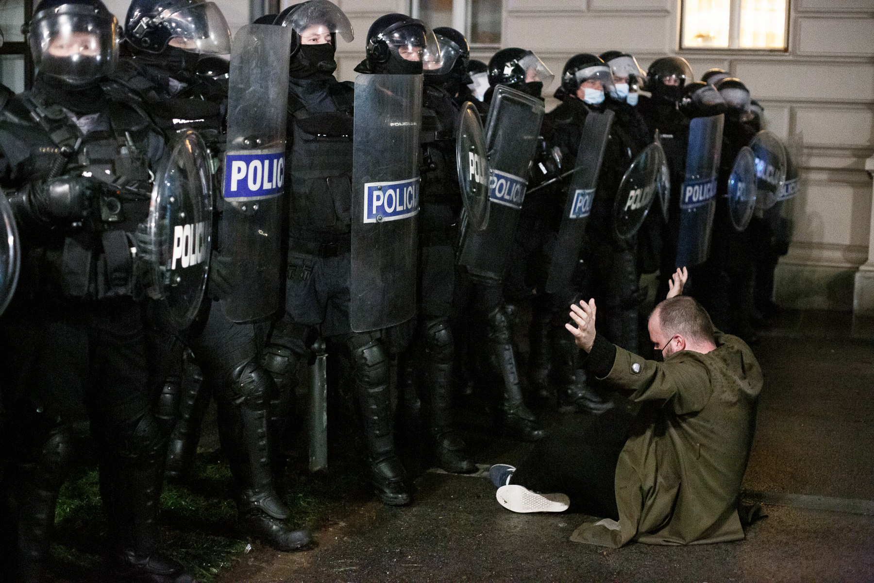 ProtestRog2-fotoLukaDakskobler-028