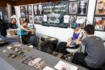 SloveniaTattooConvention-photoLukaDakskobler-002