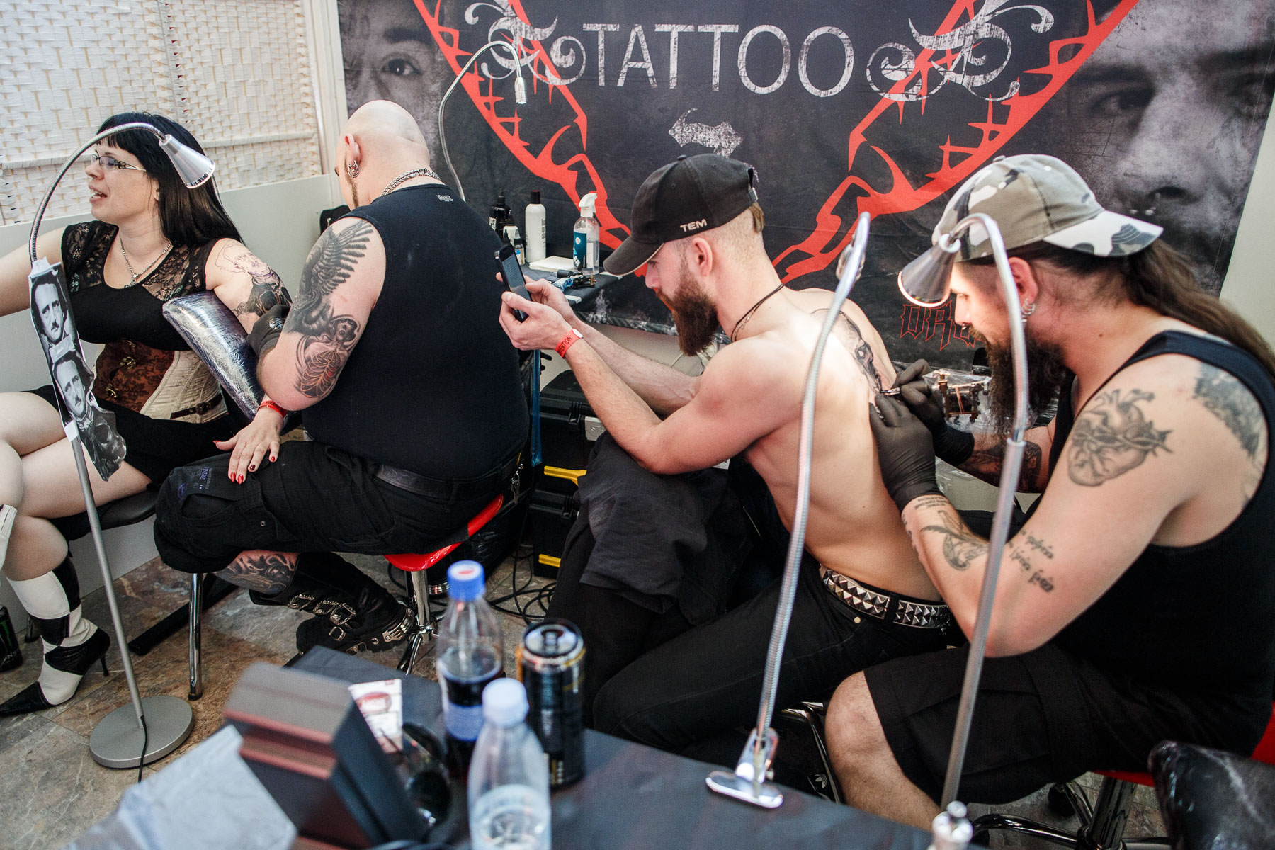 SloveniaTattooConvention-photoLukaDakskobler-008
