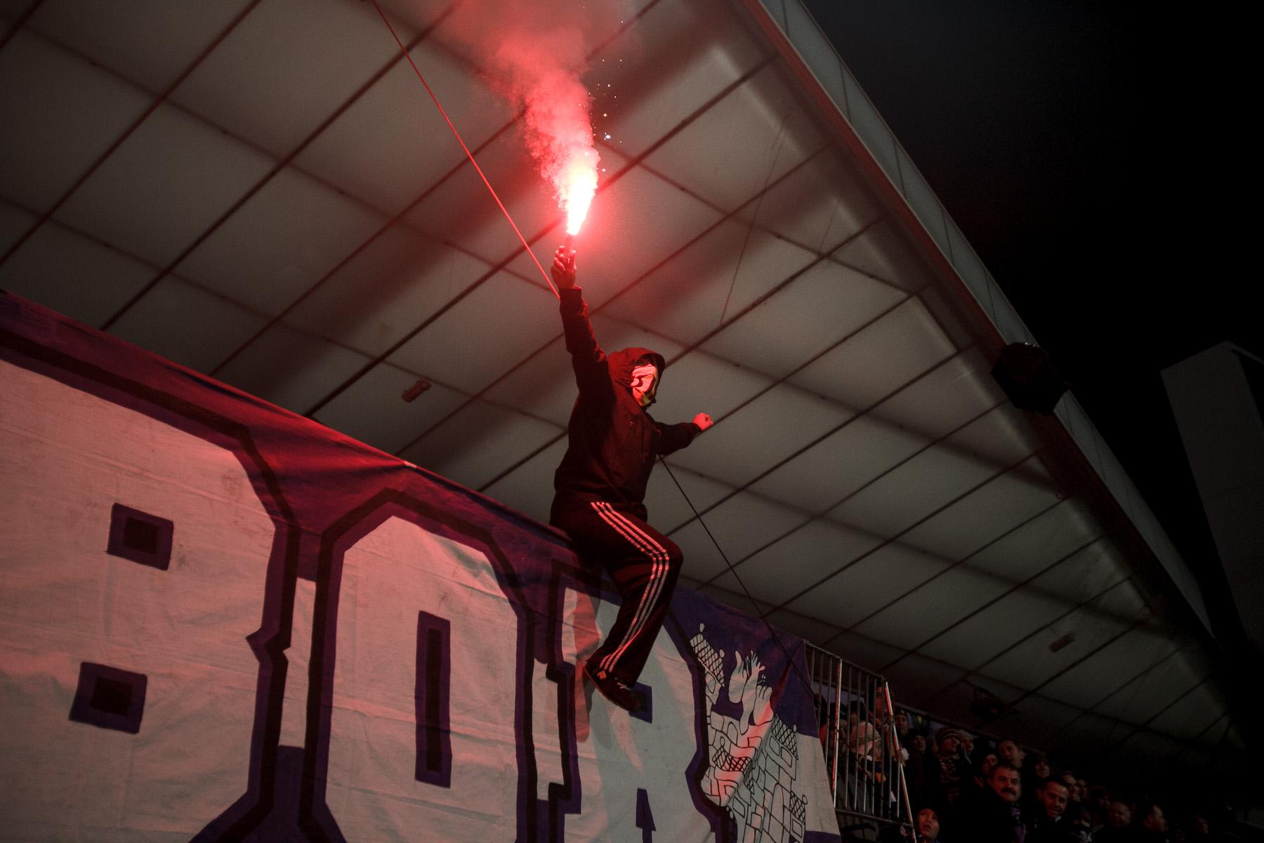 SoccerMariborSchalke-photoLukaDakskobler-10