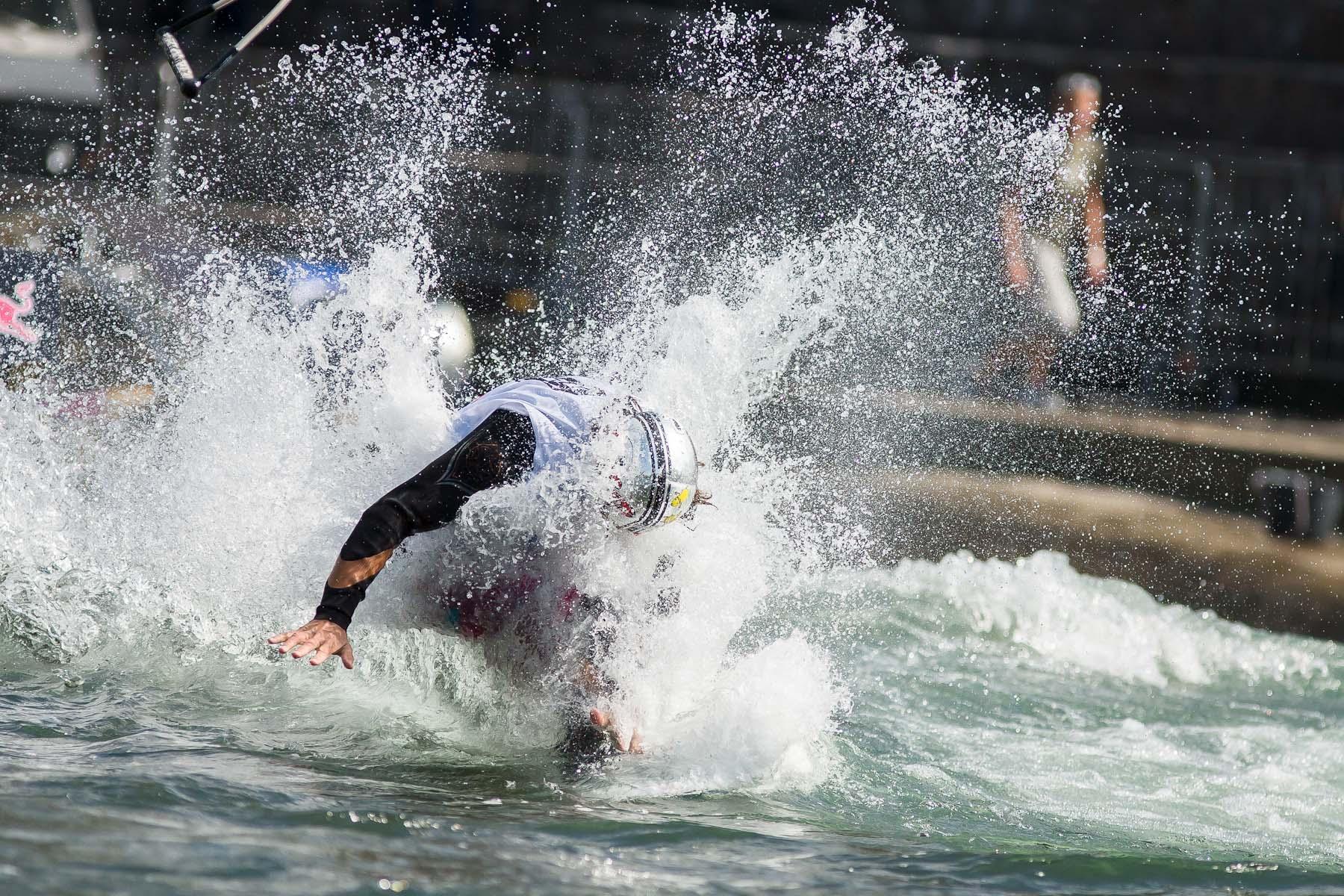 WakeboardingTacen-photoLukaDakskobler-9