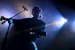 concertsArchive-photoLukaDakskobler-010