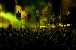 concertsArchive-photoLukaDakskobler-011