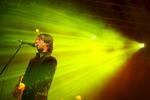 concertsArchive-photoLukaDakskobler-012